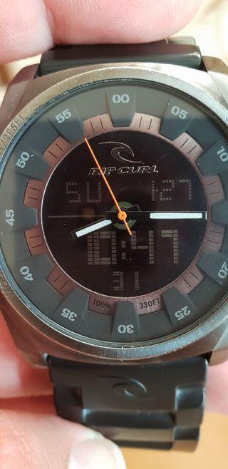 Vendo reloj RIP CURL 2719 KAOS