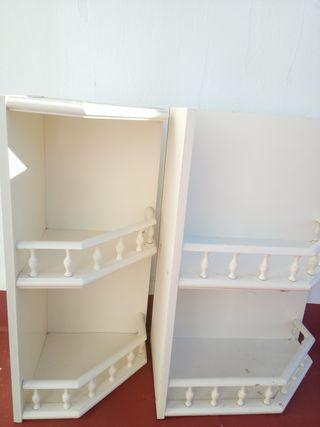 Mueble de cocina de segunda mano en la provincia de Huelva en WALLAPOP