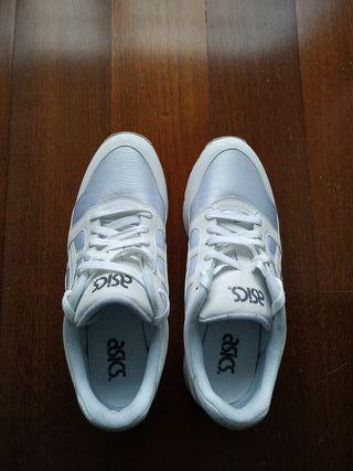 zapatillas asics 43
