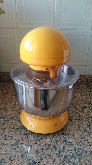 Robot de Cocina Batidora