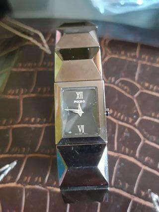 Reloj de pulsera señora