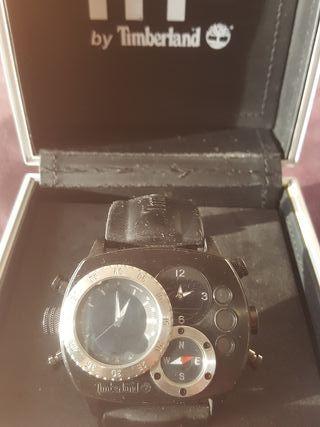 Reloj Timberland HT2