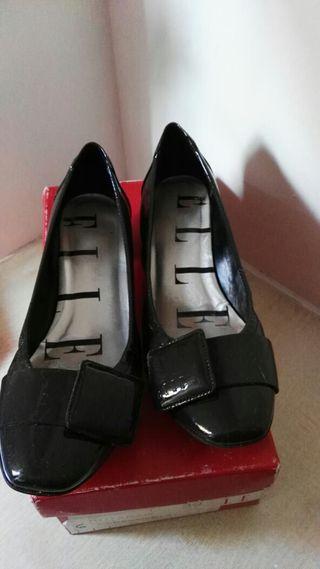 Segunda Tarragona Zapatos 15 Elle Mano De En Por Mujer Wallapop € 7yb6fgvY