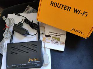 router Comtrend AR-5315u