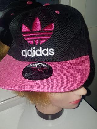 adidas gorra