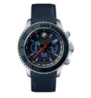 RRP$499 ICE® watch BMW motorsport