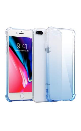 FUNDA IPHONE 7 PLUS / 8 PLUS