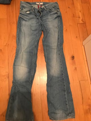 Pantalón fornarina