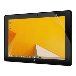 Tablet Bq Tesla 2 w10