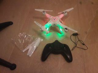 drone camara