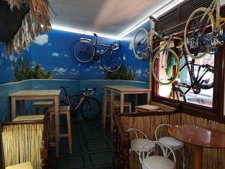 bicicleta carretera giant tcr carbono s