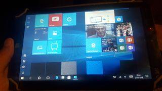 tablet SPC Windows 10