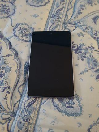 Tablet Nexus 7 Asus