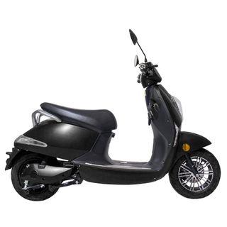 moto electrica matriculadas motor bosch+regalos