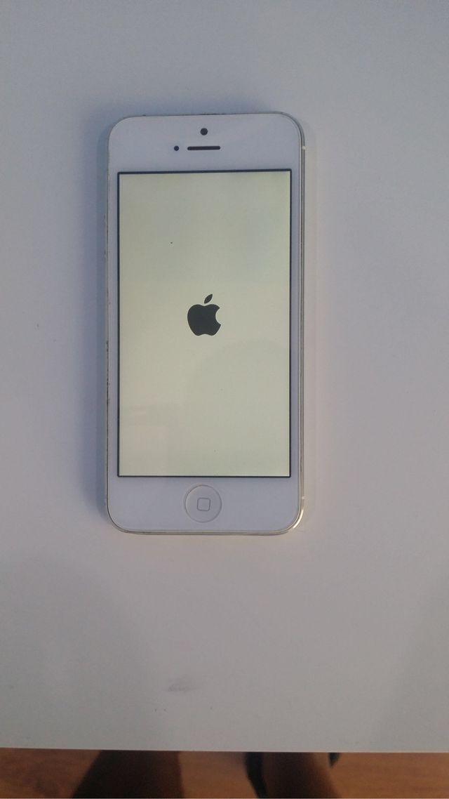 Iphone samsung bq xiaomi huawei sony etc