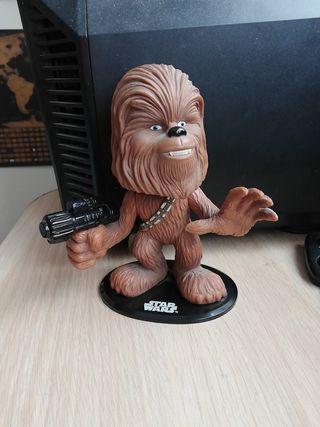 Figura Funko Chewbacca