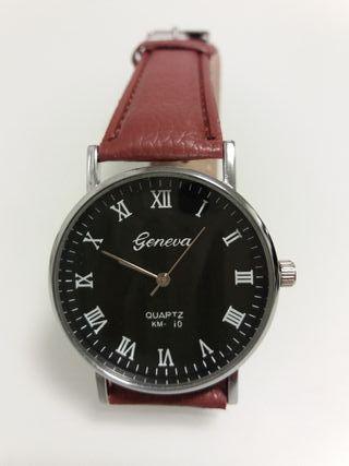 rellotge reloj