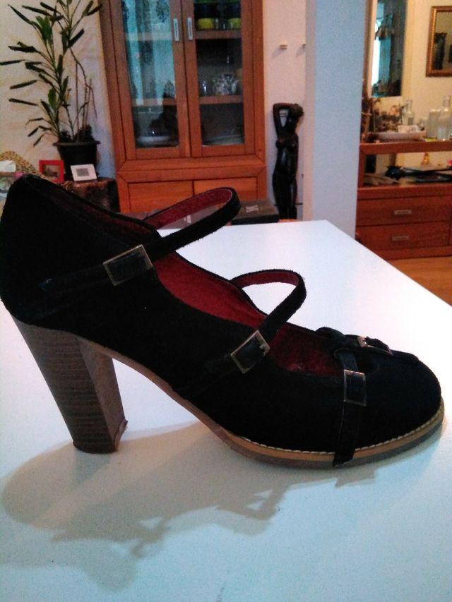 27ce7112f44 Zapatos