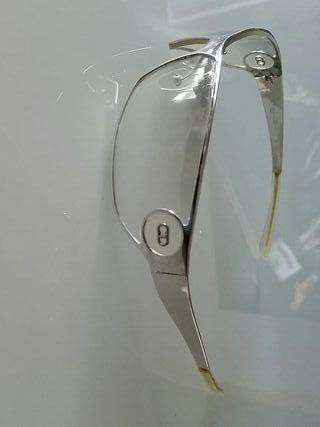 gafas cristian dior