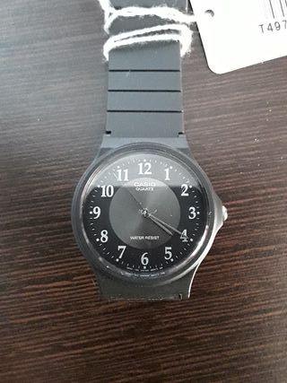 Reloj unisex nuevo
