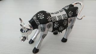 Vaca Decorativa