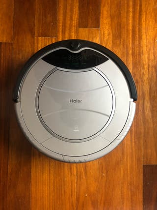 ROBOT ASPIRADOR. Tipo Roomba
