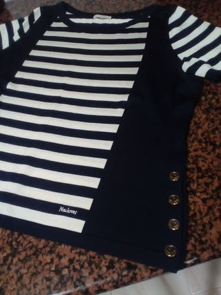 Jersey de señora