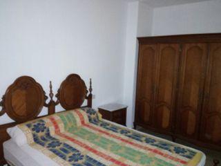 Dormitorio completó