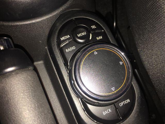 Mini Mini 2016