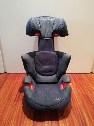 MAXI-COSI RODI XP silla de coche grupo 2/3