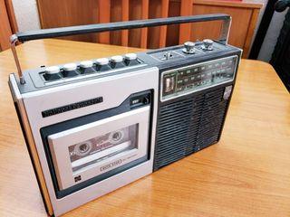 Radio Vintage NATIONAL PANASONIC