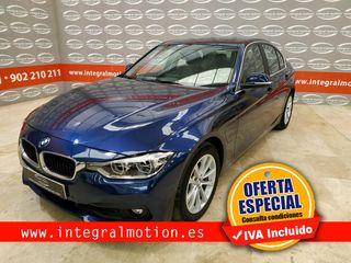BMW Serie 3 ALLURE