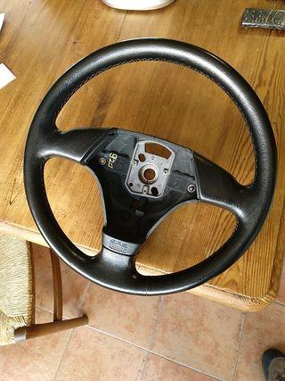 volante BMW Z3