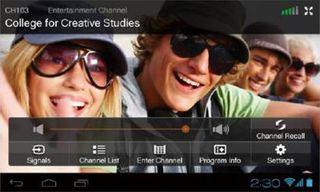 AVerMedia H727 - Sintonizador de TV y Capturadora