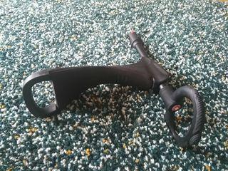 Asiento patinete Mini Micro