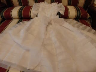 Vestidos primera comunion salamanca
