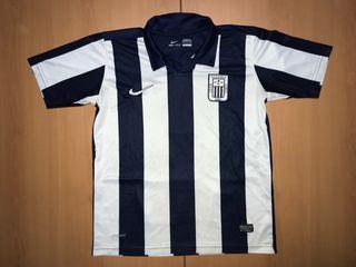 Camiseta Club Alianza Lima