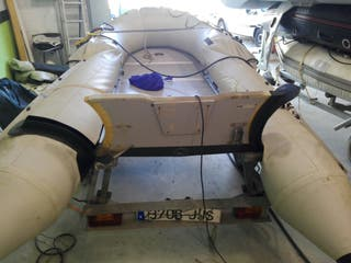 barcas,neumáticas,fuerabordas,lanchas,...692811241