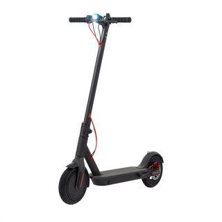 *NUEVO* Patinete Eléctrico - Electric Scooter R9
