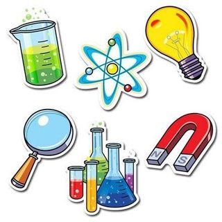 Clases particulares de mates/química/física