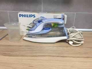 Plancha ropa Philips EnergyCare