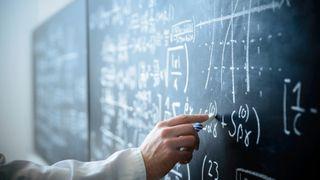Clases Física-Matemáticas (cualquier nivel)