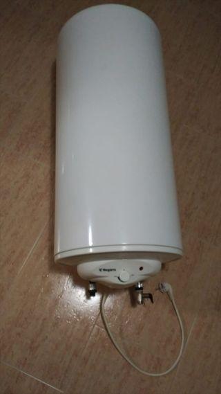 Termo electrico Negarra