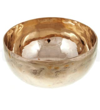 Tibetano 7 metales