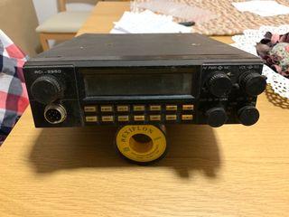 RCI 2950 y lineal CTE757