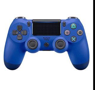 Mando PlayStation4 NUEVO