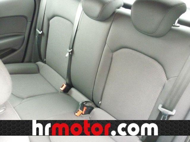 AUDI A1 Sportback 1.6TDI Ambition