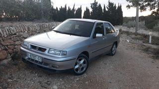 SEAT Toledo 1998