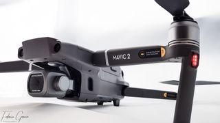 Alquilo Dron Profesional 4K con Piloto tf698294298