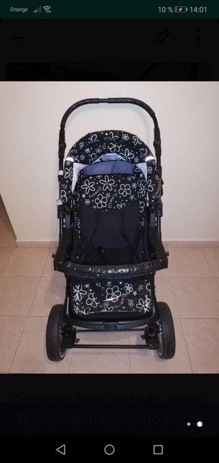 Carro bebe